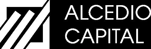 Alcedio Capital